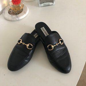 Steve Madden Shoes - Steve Madden Loafers